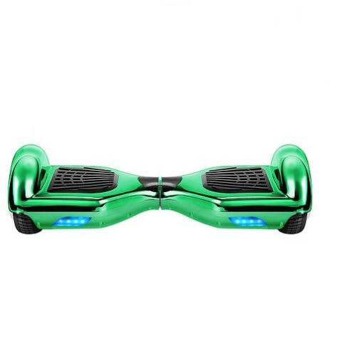 hoverboard-chrome-green