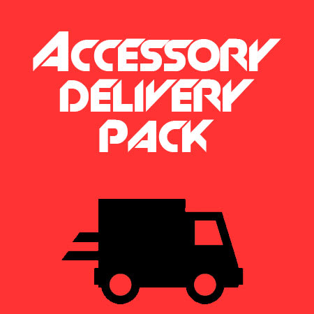 accessory-delivery-pack
