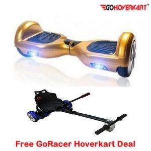 https://gohoverkart.com/wp-content/uploads/2019/01/Gold-6.5-Hoverboard-Segway-and-free-go-racer-hoverkart.jpg