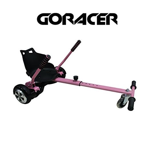 pink-racer-kart.fw_
