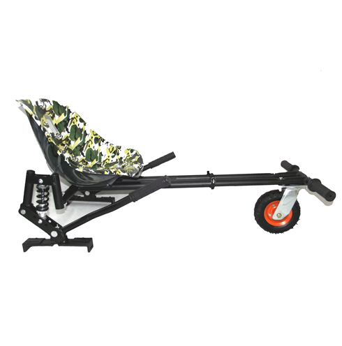 Camo monsterkart.fw