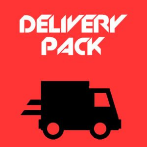delivery-pack